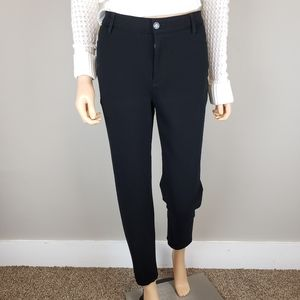✿❀ Talbots Stretch Rayon Nylon Dress Pants  ❀✿